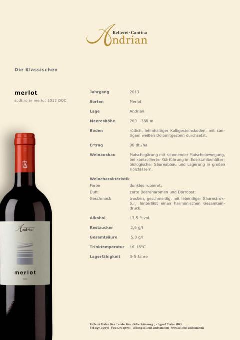 K640_Merlot