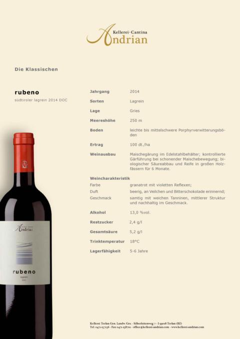 K640_Rubeno
