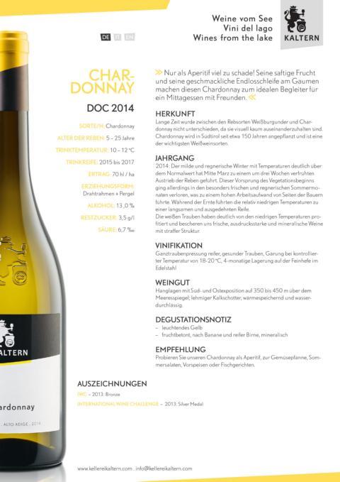 K640_Chardonnay