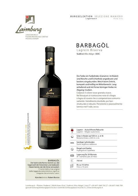 K640_Laimburg_Barbagol