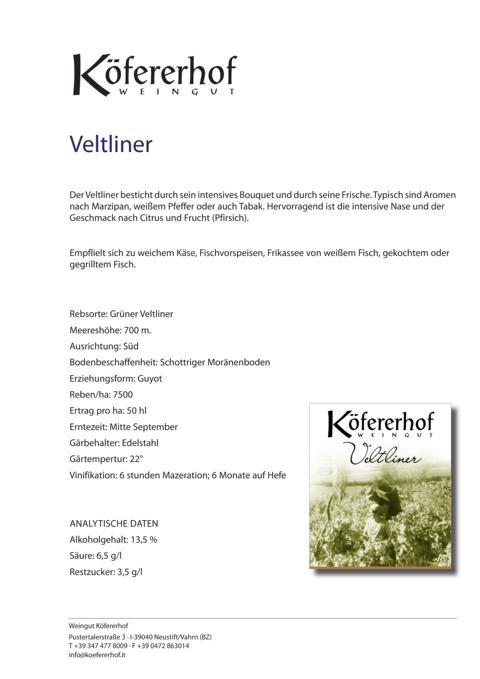 K640_Veltliner 2014
