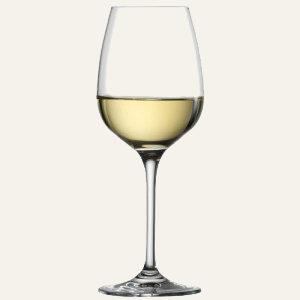 Südtiroler Weißwein
