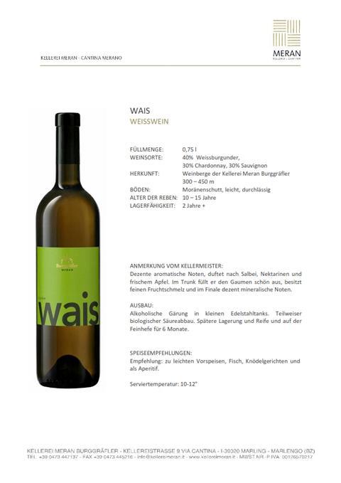 K640_meran-WAIS_001