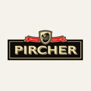 Brennerei Pircher
