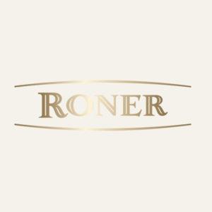 Brennerei Roner