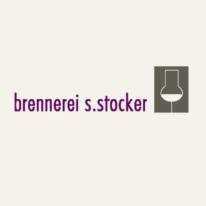 Brennerei S.Stocker