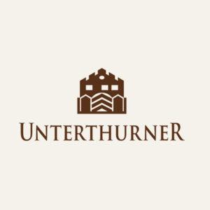 Privatbrennerei Unterthurner
