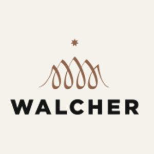 Edelbrennerei Walcher