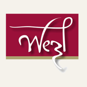 Privatbrennerei Wezl