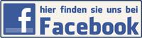 facebook_link_cr