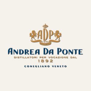 Brennerei Andrea da Ponte
