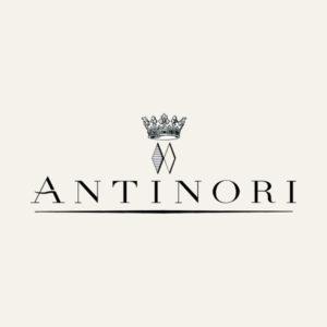 Tenuta Antinori