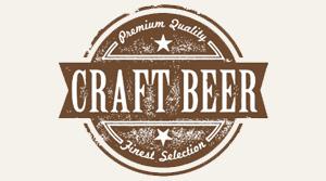 Das Craft-Beer-Glas neu im Sortiment