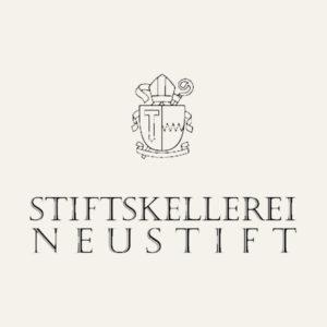 Stiftskellerei Neustift