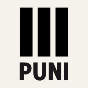 Whiskydestillerie Puni