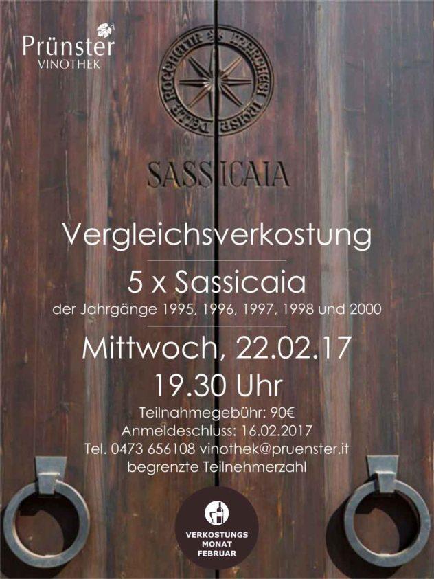 sassicaia-verkostung