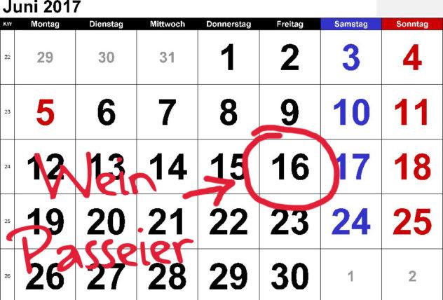 weinpasseier-kalender