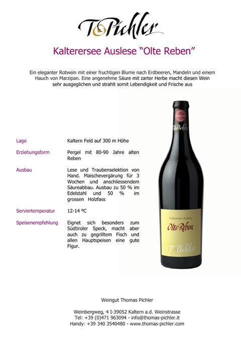 k640_t-pichler-olte-reben