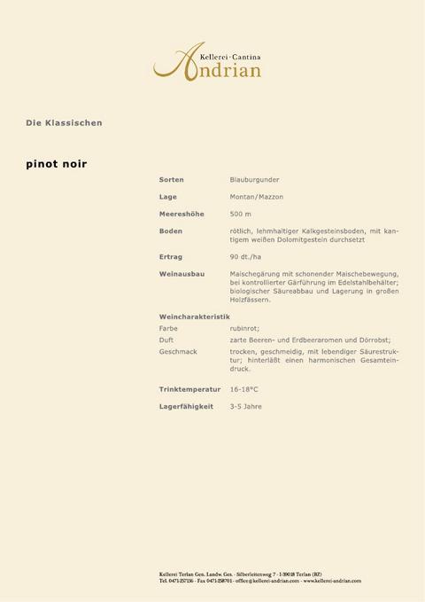 k640_pinot_nero_andrian