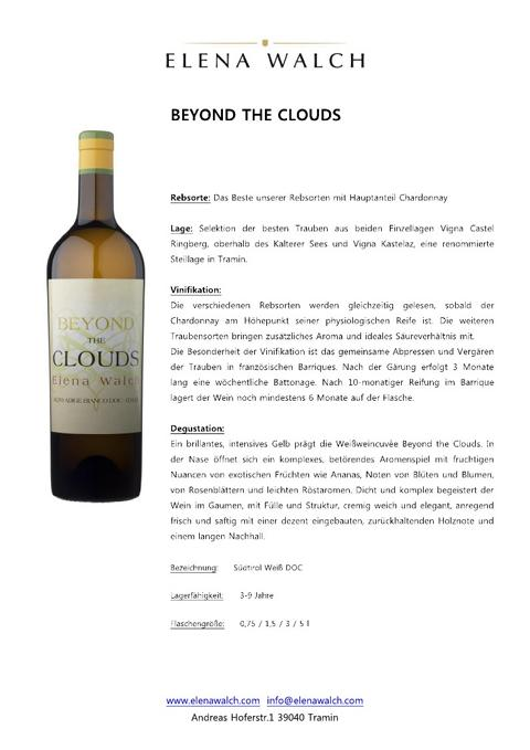 k640_elena-walch-beyond-the-clouds